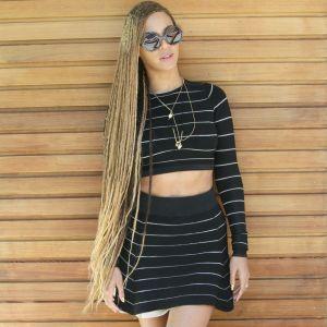 Beyonce-braids-tumblr2