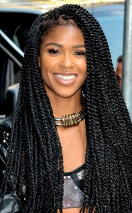 rs_634x1024-140906072505-634.Simone-Battle-G.R.L.-Dies