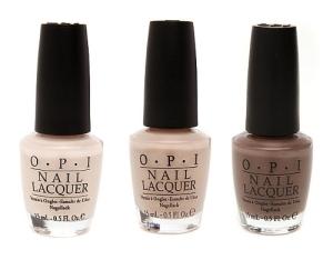 nail-polish-fall-trends-OPI-nude
