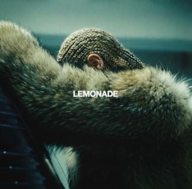 lemonade-640x633