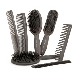 thick_rat_tail_comb_40